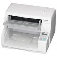 Scanner Panasonic KV S5076H  U, A3