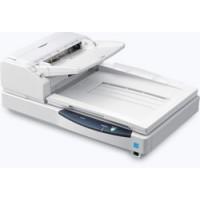 Scanner Panasonic KV S7075C U, A3