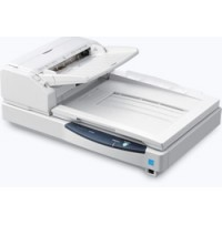 Scanner Panasonic KV-S7075C-U, A3