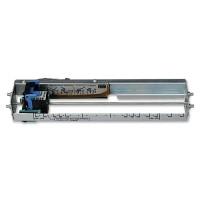Consumabil Scanner Panasonic KV SS014