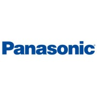 Pre-imprinter Scanner Panasonic KV-SS020