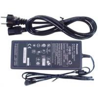 Sursa suplimentara Panasonic KX-A236X pentru centrala telefonica digitala KX-TDA30