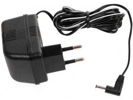 Adaptor Panasonic KX-A239CE pentru telefon IP