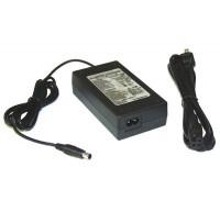 Alimentator Panasonic KX-A420CE, pentru telefon IP