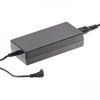 Adaptor Panasonic KX A422CE, pentru UT670