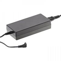 Adaptor Panasonic KX-A422CE, pentru UT670