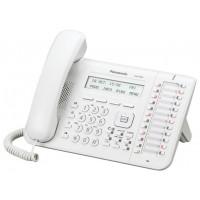 Telefon digital proprietar Panasonic KX DT543X