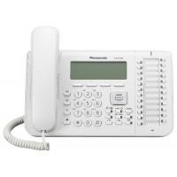 Telefon digital proprietar Panasonic KX DT546X