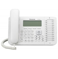 Telefon digital proprietar Panasonic KX-DT546X