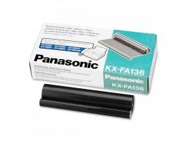 Film fax Panasonic KX-FA136A-E