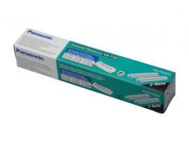 Film fax Panasonic KX-FA52E