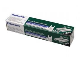 Film fax Panasonic KX-FA54E