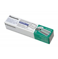 Film fax Panasonic KX-FA55X
