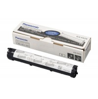 Toner fax Panasonic KX-FA76A-E