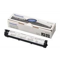 Toner fax Panasonic KX-FA76X