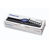 Toner Panasonic KX FA83E