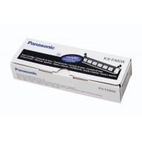 Toner Panasonic KX FA83X