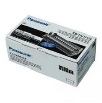 Drum unit Panasonic KX-FAD412X