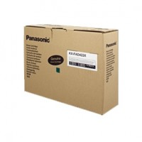 Drum unit Panasonic KX FAD422X