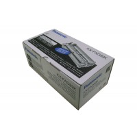 Drum unit Panasonic KX-FAD89E