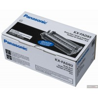 Cilindru Panasonic KX FAD93E pentru multifunctional