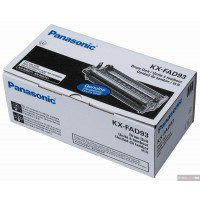 Cilindru Panasonic KX-FAD93X pentru multifunctional