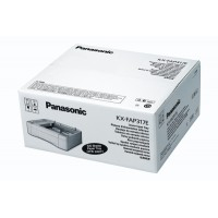 Caseta suplimentara Panasonic KX FAP317E