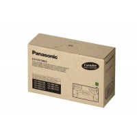 Toner Panasonic KX FAT390X