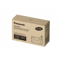 Toner Panasonic KX-FAT390X