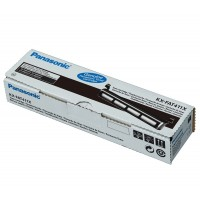 Toner Panasonic KX FAT411X