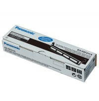 Toner Panasonic KX-FAT411X