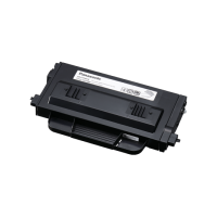 Toner Panasonic KX FAT420X