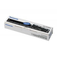 Toner Panasonic KX FAT88E