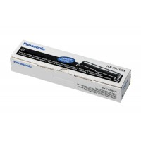 Toner Panasonic KX-FAT88E