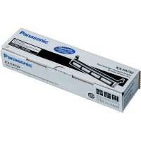 Toner Panasonic KX FAT92E