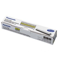 Toner Panasonic KX FATY508E, Yellow
