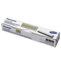 Toner Panasonic KX-FATY508E, Yellow