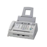 Fax Panasonic KX FL403FX W, laser