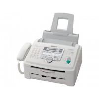 Fax Panasonic KX FL613FX, laser
