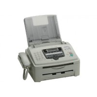 Multifunctional Panasonic KX FLM663HX
