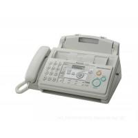 Fax Panasonic KX FP701FX , cu hartie A4