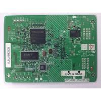 Card Panasonic KX NCP1104X SH, DSP
