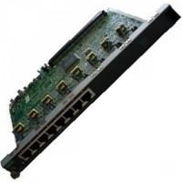 Cartela Panasonic KX NCP1171NE