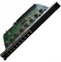 Cartela Panasonic KX-NCP1171NE