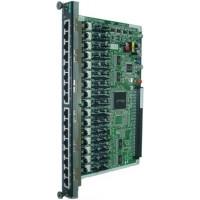 Cartela Panasonic KX NCP1174NE, 16 porturi SLT