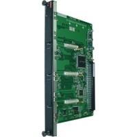 Cartela Panasonic KX NCP1190X, suport optionale