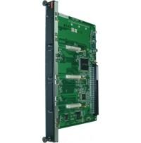 Cartela Panasonic KX-NCP1190X, suport optionale