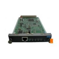 Cartela ISDN Panasonic KX NCP1290CE