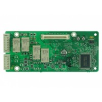 Card Panasonic KX NCPS01XJ, pentru criptare