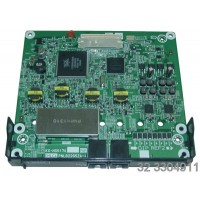 Cartela Panasonic KX NS5170X, 4 interioare hibride